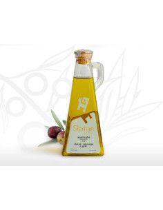 Aceite De Oliva Al Ajo Sleman