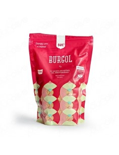Burgol SUK