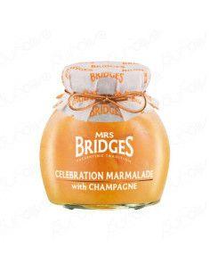 Mermelada de naranja con...
