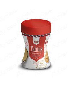 Tahini Pasta de Sesamo 225 GR