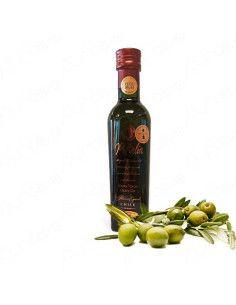 Aceite de Oliva Extra...