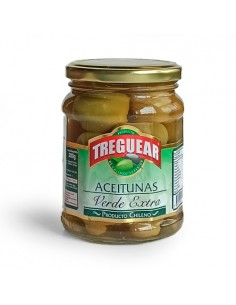 Aceitunas Sevillanas Extra...