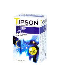 Tipson Sleep Well Bag