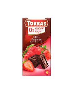 CHOCOLATE CON SABOR A...
