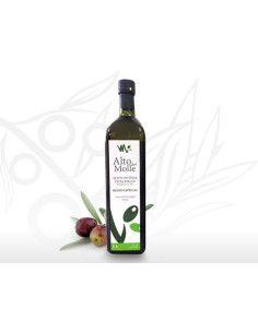Aceite Oliva Extra Virgen 1L