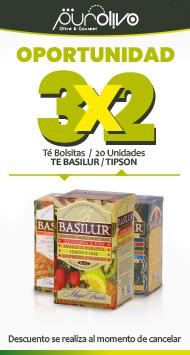 3x2_basilur