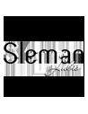 Manufacturer - SLEMAN