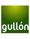 Manufacturer - Gullon