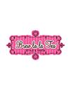 Manufacturer - BREW LALA