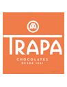 Manufacturer - TRAPA
