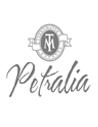 Manufacturer - PETRALIA