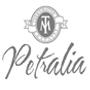 PETRALIA