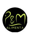 P&M ALIMENTOS