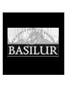 Manufacturer - BASILUR