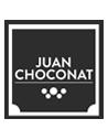 Manufacturer - JUAN CHOCONAT