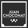 JUAN CHOCONAT