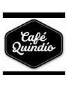 Manufacturer - QUINDIO