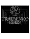 Manufacturer - TRALLENKO