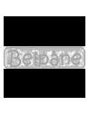 BELPANE