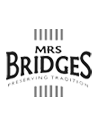Manufacturer - MRS BRIDGES