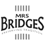 MRS BRIDGES