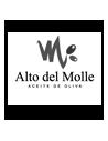 Manufacturer - ALTO DEL MOLLE