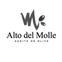 ALTO DEL MOLLE
