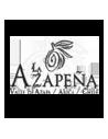 AZAPENA