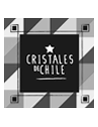 Manufacturer - CRISTAL CHILE