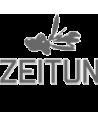 ZEITUN
