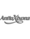 Manufacturer - ANTIUXIXONA